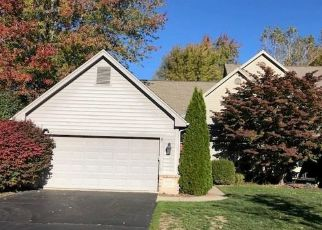 Casa en ejecución hipotecaria in Lucas Condado, OH ID: F4315353