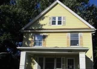 Foreclosed Home en HUMBOLT AVE, Wadsworth, OH - 44281