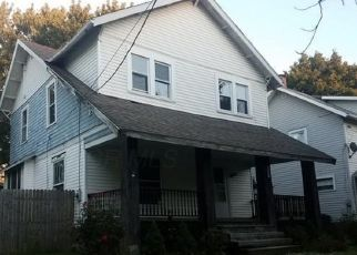 Foreclosed Home en CHERRY ST, Marion, OH - 43302