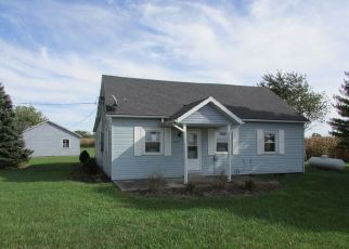 Foreclosure Home in Logan county, OH ID: F4315365