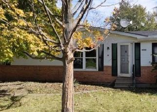 Foreclosed Home en FULMER RD, Lorain, OH - 44053
