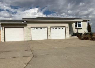 Foreclosed Home in 5TH AVE SW, Minot, ND - 58701