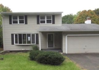 Foreclosed Home in TERRY RD, Syracuse, NY - 13219