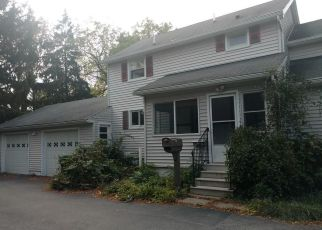 Foreclosed Home en BARRY ST, Brockport, NY - 14420