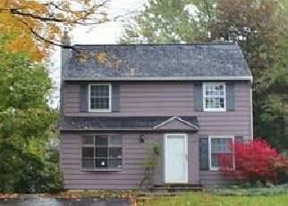 Foreclosed Home en COMSTOCK AVE, Syracuse, NY - 13210