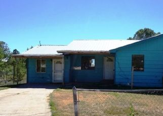 Foreclosed Home en KANE DR, Las Vegas, NM - 87701