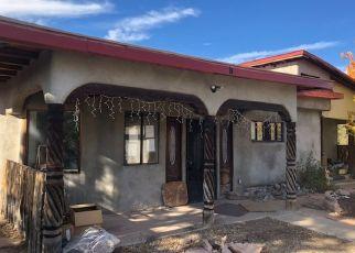 Foreclosed Home en HIGHWAY 518, Ranchos De Taos, NM - 87557