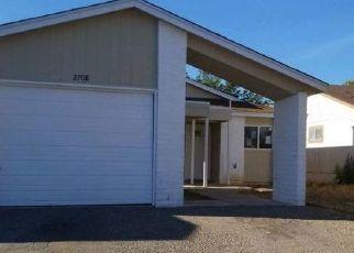 Foreclosed Home en MARICOPA DR SE, Rio Rancho, NM - 87124