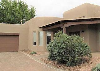 Foreclosed Home en PASEO DE LAS GOLONDRINAS, Bernalillo, NM - 87004