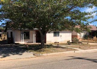 Casa en ejecución hipotecaria in Belen, NM, 87002,  W DIDIER AVE ID: F4315421