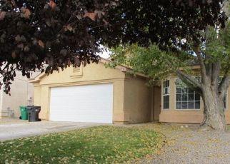 Foreclosed Home en PINON MEADOWS DR NE, Rio Rancho, NM - 87144