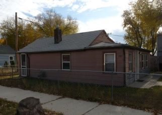 Casa en ejecución hipotecaria in Billings, MT, 59101,  S 33RD ST ID: F4315425