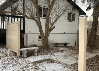 Foreclosed Home en MALLARD WAY, Missoula, MT - 59808