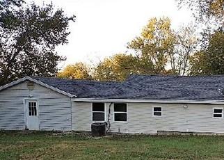 Casa en ejecución hipotecaria in Pevely, MO, 63070,  ELM LOOP DR ID: F4315435