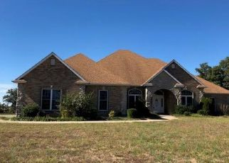 Foreclosure Home in Scott county, MO ID: F4315449