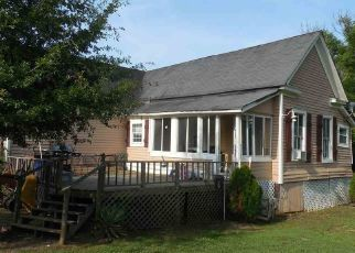 Foreclosed Home in COUNTY ROAD 199, Oakland, MS - 38948