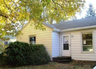 Casa en ejecución hipotecaria in Owatonna, MN, 55060,  BIGELOW AVE ID: F4315463