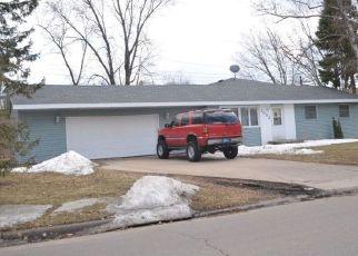 Casa en ejecución hipotecaria in Dakota Condado, MN ID: F4315468