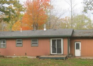 Foreclosed Home en DUBY RD, Tawas City, MI - 48763