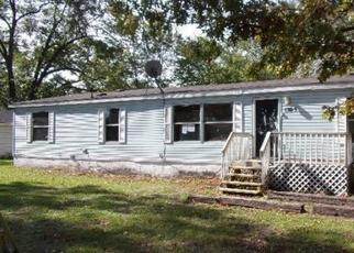 Foreclosure Home in Muskegon, MI, 49442,  S SHERIDAN DR ID: F4315478