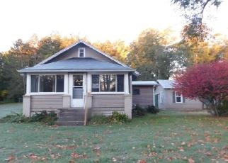 Foreclosed Home in S EDDY RD, Delton, MI - 49046