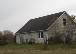 Foreclosed Home in ORBAN RD, Grass Lake, MI - 49240