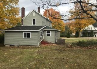 Foreclosed Home en FERRY ST, Shelby, MI - 49455