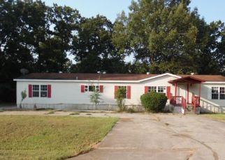 Foreclosed Home in CRESTWOOD CIR, Benton, LA - 71006