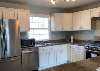 Foreclosed Home in MARION RD, Princeton, KY - 42445