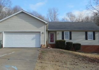 Foreclosed Home in WESTSIDE AVE, Madisonville, KY - 42431