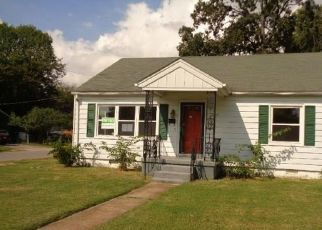 Foreclosed Home in MADISON ST, Paducah, KY - 42001