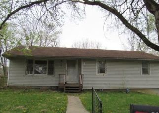 Foreclosure Home in Jefferson county, KS ID: F4315549
