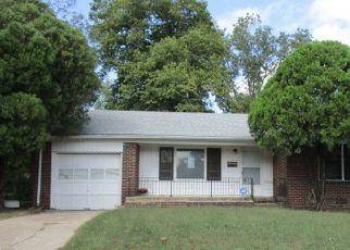 Foreclosed Home in E MORRIS ST, Wichita, KS - 67218