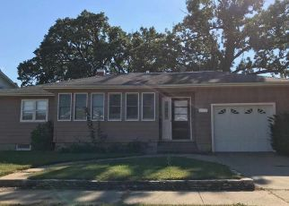 Foreclosure Home in Floyd county, IA ID: F4315572