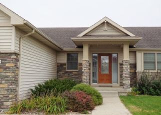 Foreclosure Home in Story county, IA ID: F4315575