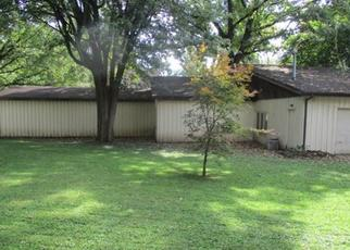 Foreclosed Home in S CATALPA DR, Muncie, IN - 47304