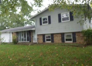 Foreclosed Home in W VERN DR, Muncie, IN - 47304
