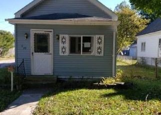 Foreclosure Home in Terre Haute, IN, 47803,  S 21ST ST ID: F4315585