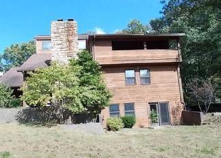 Foreclosed Home in OAK MOUND LN, Xenia, IL - 62899
