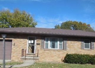 Foreclosed Home in S PARK ST, Streator, IL - 61364