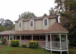 Foreclosed Home en TRALEE DR, Lithia Springs, GA - 30122