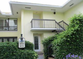 Casa en ejecución hipotecaria in Boynton Beach, FL, 33436,  QUAIL RIDGE DR N ID: F4315650