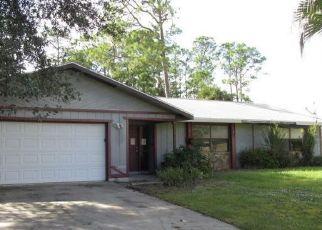 Foreclosed Home en DRIFTWOOD AVE SE, Palm Bay, FL - 32909