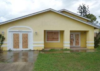 Foreclosed Home en 3RD ST, Jupiter, FL - 33458