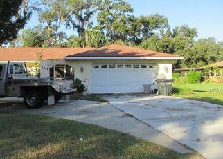 Foreclosed Home en PENNSYLVANIA AVE, Sarasota, FL - 34243