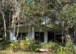 Foreclosure Home in Sumter county, FL ID: F4315675