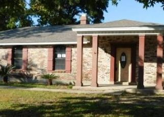 Foreclosed Home en NORTHPOINTE BLVD, Pensacola, FL - 32514