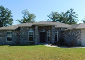 Foreclosed Home in HARVEST WAY, Milton, FL - 32570