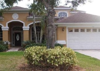 Foreclosed Home en NW BAYONET PL, Jensen Beach, FL - 34957