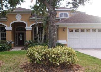 Casa en ejecución hipotecaria in Martin Condado, FL ID: F4315680